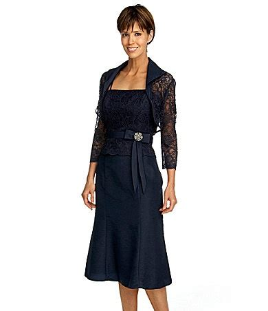 Dress Bolero Sogan 2 17 best images about abby on lace sheath dress navy weddings and of the