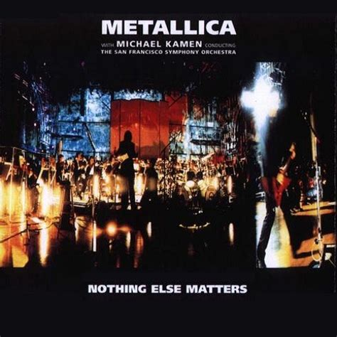 metallica nothing else matters mp3 download free downloads nothing else matters mangbundc