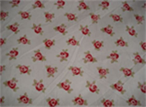 laura ashley upholstery fabric sale flower fabrics low cost and discounted laura ashley