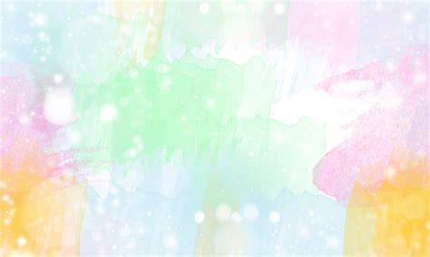 pastel background pastel background 183 free awesome backgrounds for