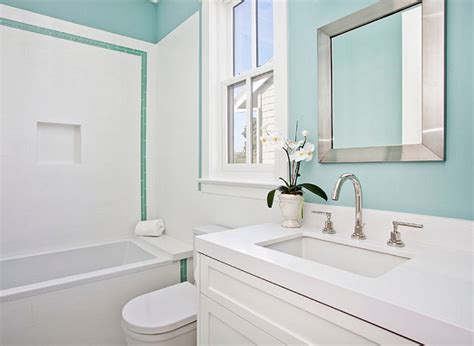 turquoise bathroom paint interior design ideas relating to benjamin moore paint