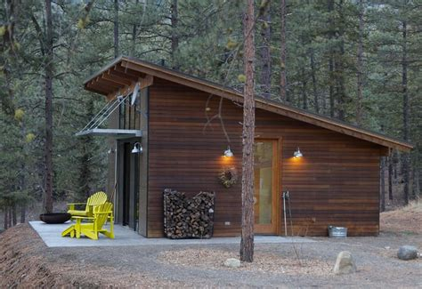 passive solar house 25 best ideas about modern cabins on pinterest modern wood house small modern
