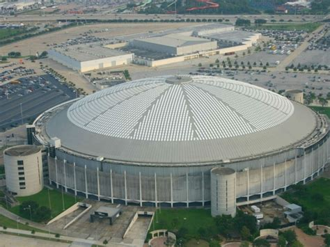 how many seats in the astrodome there s still time to own of the astrodome in