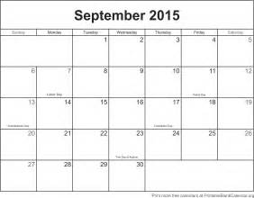 monthly calendar archives printable blank calendar org