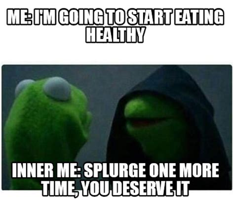 Eat Healthy Meme - eating healthy meme 28 images healthy eating healthy