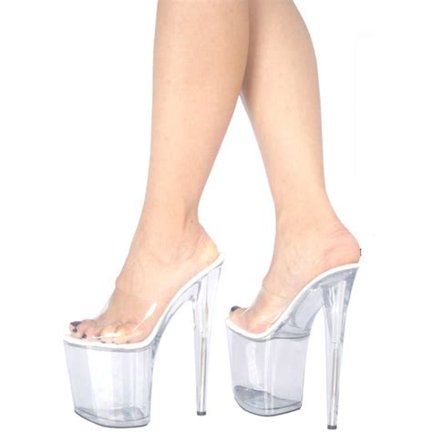 clear high heels www malltop1 sitemap generated by sitemap maker