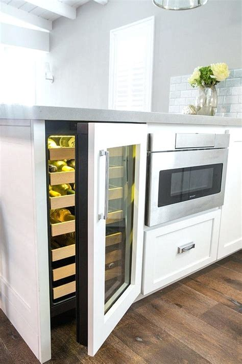 cabinet microwave dimensions kraftmaid microwave base cabinet dimensions cabinets