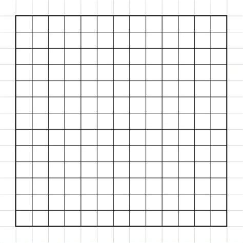 make your own crossword template 4 best images of printable crossword puzzle blank