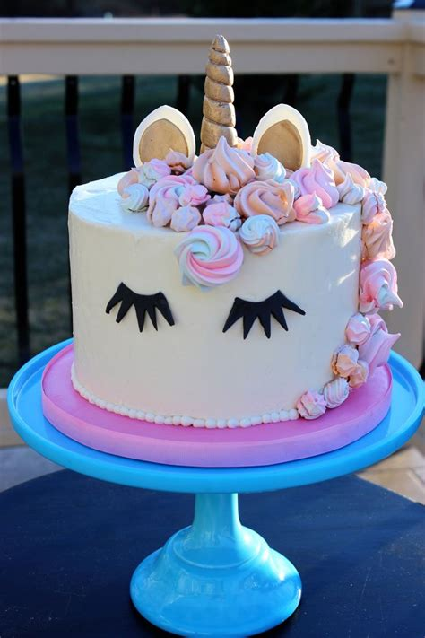 17 best ideas about cake business on pinterest pastel best 25 17 birthday cake ideas on pinterest 17th birthday