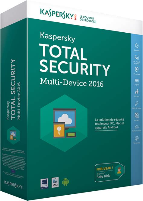 Kapersky Security kaspersky total security 2017 license key