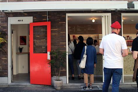 coffee supreme coffee supreme tokyo コーヒースープリーム トウキョウ 東京 渋谷 and