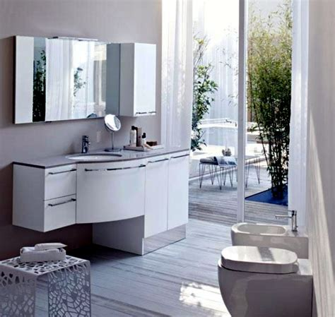 modern restrooms ideas for bathroom design minimalist and modern