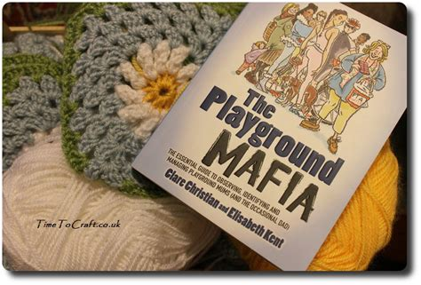 Book Review The Playground Mafia By Tucker by The Playground Mafia A Book Review