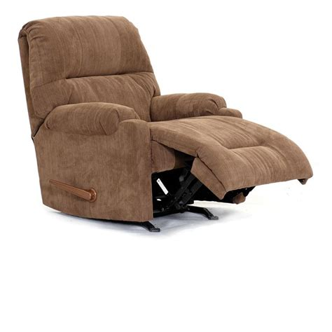 the dump recliners 17 best images about furniture on pinterest reclining