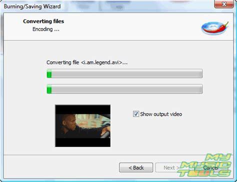 dvd format konvertieren wie brenne ich eine video dvd dvd brenner audio brenner