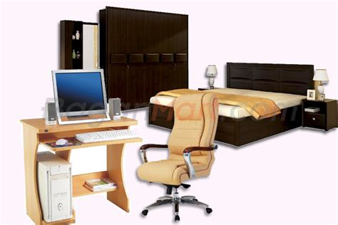 companies that buy office furniture companies that buy furniture 28 images guide before buying office furniture best