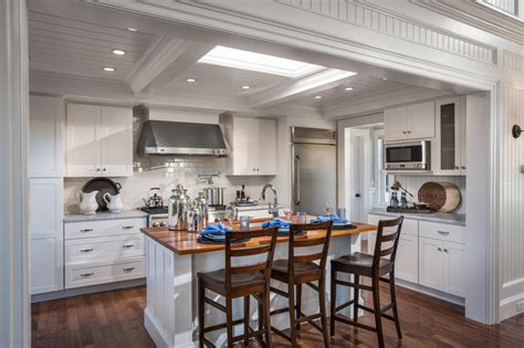hgtv dream kitchen ideas clever and coastal get to know the kitchen triangle