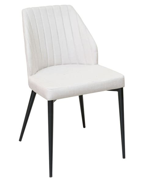 Brooklyn Dining Chair Birch Chairs Dining Browse By Birch Dining Chairs