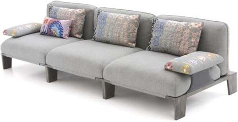 big couch cushions one for the weekend do you have a favourite kind of sofa