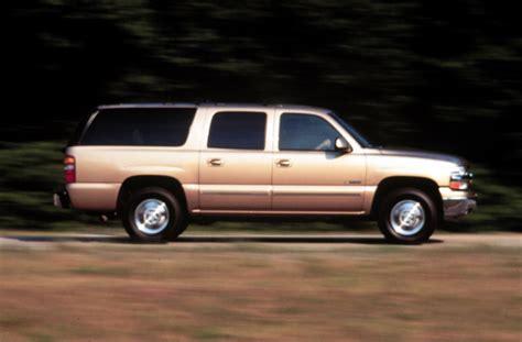 Suburban Cadillac Of Troy by Suburban Cadillac Buick Suburban Cadillac Buick Of Troy
