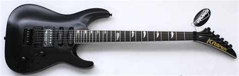 Kramer Guitar Semigigbag Camouflage Grey Series kramer sm 1 seymour duncan black