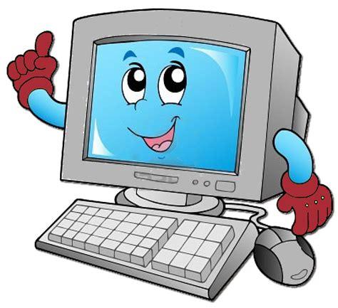 imagenes png informatica ordenador personal econom 237 a y administraci 243 n