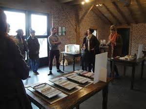 design academy eindhoven review review revival parchment gt design academy eindhoven