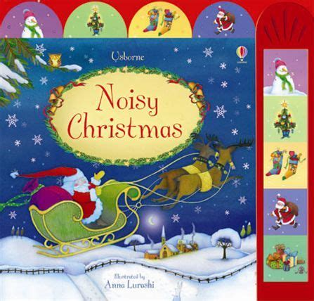 My Noisy Words Tiny Tots Sound Board Book Buku Impor Anak 1000 images about noisy books from usborne books on the button board book and