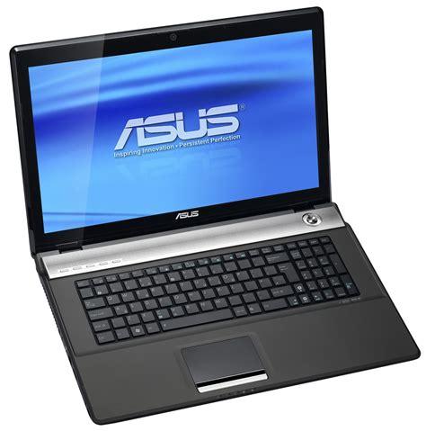 Asus Laptop With Price laptop kamera