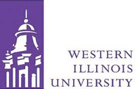 Western Illinois Mba Admission by Raising Awareness For Adapted Scuba A Report