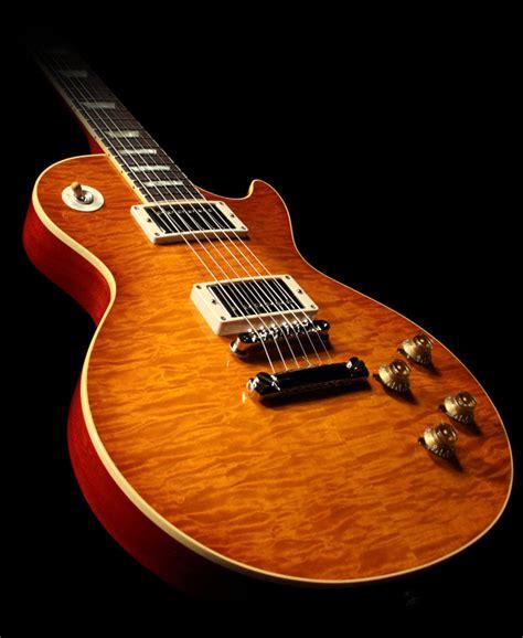 imágenes de guitarras rockeras guitarras electricas im 225 genes taringa