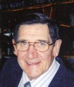 kenneth mcdonald obituary pepper funeral home