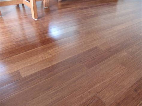 top 28 stranded bamboo stranded bamboo flooring sale 28 images major brand horizontal