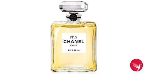 Parfum Chanel No 12 chanel no 5 parfum chanel perfume a fragrance for 1921