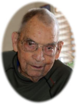 obituary for rolland g hankey smith family funeral homes