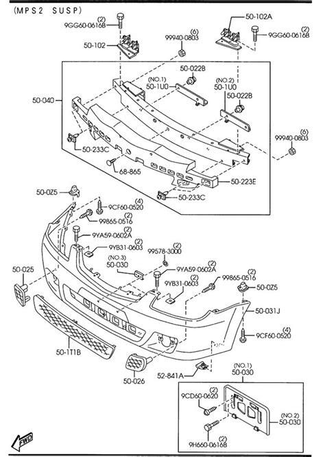mitsubishi l200 timing belt diagram elwakt