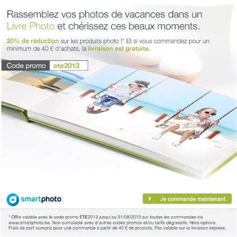 Calendrier 5 Euros Photobox 20 De R 233 Ductions Sur Les Livres Photo Chez Smartphoto Be