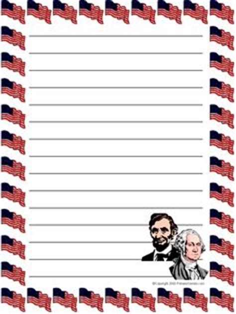 president writing paper 1000 images about writing on presidents day