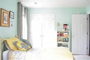 quot icy mint quot valspar color from lowes pinned from
