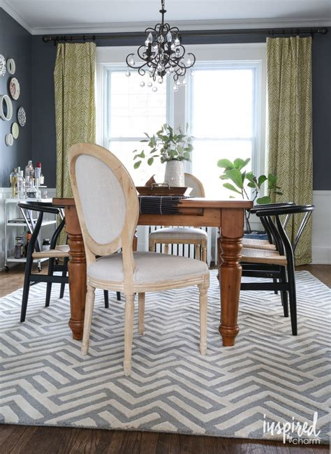 rug in dining room furniture new rug for the dining room of dining room rug beautiful geometric rugs for living