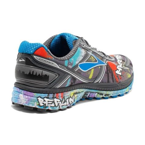limited edition running shoes berlin ghost 8 limited edition womens running