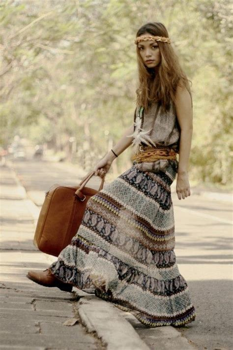 cool summers hippie hairstyles dreads clothes ideas