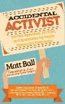 advocate for animals an abolitionist vegan handbook books read essays and books farm sanctuary compassionate