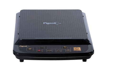 pigeon mini induction stove pigeon induction cooktop