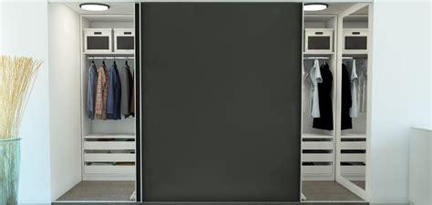 kleiderschrank konfigurator lacapsuleorg