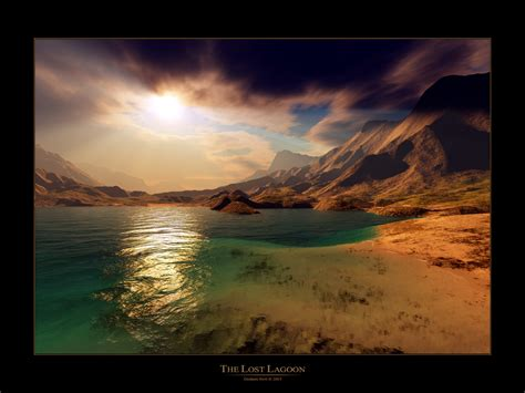 landscape inspiration free inspirational wallpapers and screensavers