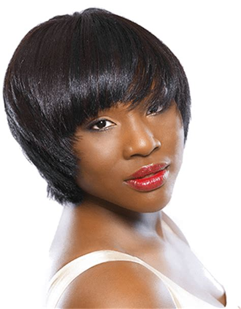 haircuts for curly hair toronto black hairstyles naturally curly hair care products