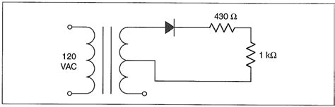 diode rectifier circuit lab diode rectifier circuit lab 28 images electronics lab experiment experiment study of diode
