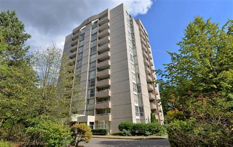 Halifax Appartments by Halifax Towers Rental Apartments 65 Maplehurst Circle