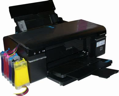 chip resetter epson t60 hướng dẫn reset m 193 y in m 192 u epson t60 t50 1390 1400